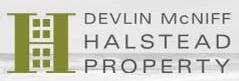 Devilin Mcniff Halstead Property