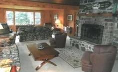 Descente Lodge Vacation Rentals NY