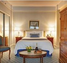 Hotel Elysee 60 East 54th Street New York NY, 10022