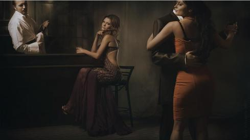 Igor Voloshin Photographer