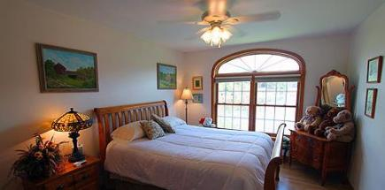 OPossum Hollow Bed and Breakfast  Adirondacks Tug Hill NY Travel