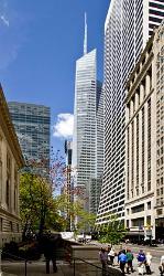 Bank of new york broker dealer services